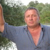 igor, 53, г.Кизляр