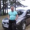 Вячеслав, 47, г.Березники