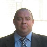 Андрей 45 Володарское
