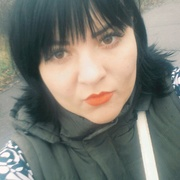 Галина, 27, г.Антрацит