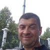 Dima Dubov, 39, Liubotyn