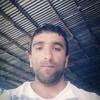 Siyasət Əliyev, 30, г.Сабирабад