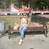Маша, 31, г.Дзержинский