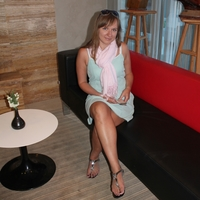 Виктория, 38 лет, Скорпион, Макеевка