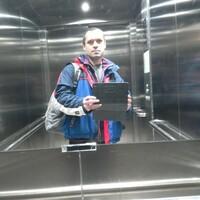 yury, 43 года, Близнецы, Минск