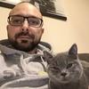Andrejus, 35, г.Ньюкасл-апон-Тайн