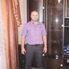 Геннадий, 38, г.Нарышкино