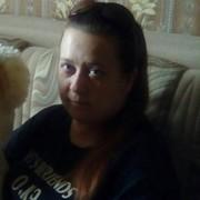 Олеся, 39, г.Березовский