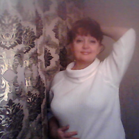 elena, 57 лет, Водолей, Москва