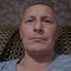 Dmitriy, 42, Priyutovo