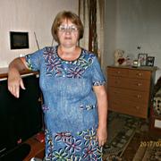 надежда, 56, г.Волчиха