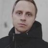 Сергей, 36, г.Архипо-Осиповка