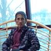 Muzaffar, 46, Shelekhov