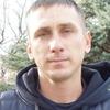 Паша, 35, Куп'янськ