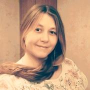 Юли 37 Кишинёв