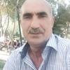 mm, 47, г.Баку