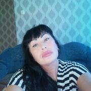 Татьяна 40 Норильск