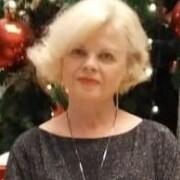 Людмила, 55, г.Дмитров