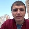 Mihail, 32, Kotelniki