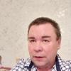 Игорь, 54, г.Челябинск