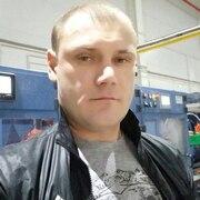 Федор, 38, г.Елабуга