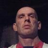 Станислав Владимирови, 46, г.Кострома