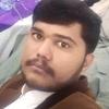 sohail shahzad, 22, г.Исламабад
