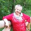 Татьяна, 59, г.Тюмень