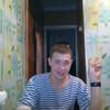 Юрий, 26, г.Моготуй