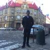 Андрей, 32, г.Порт-оф-Спейн