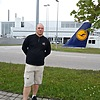 Денис, 42, г.Мемминген