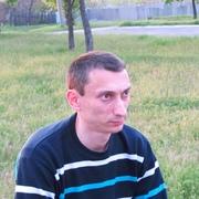 Иван 37 Краснодон