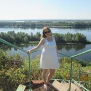 Виктория 29 лет (Козерог) Новокуйбышевск