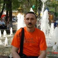 Александр, 55 лет, Рак, Тула