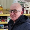 Юрий, 55, г.Кропоткин