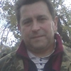 Эдуард, 45, г.Саратов