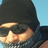 montana, 33, г.Нижний Тагил
