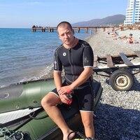 Алексей, 33 года, Телец, Лазаревское