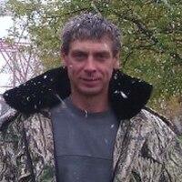 Павел, 50 лет, Стрелец, Новокузнецк