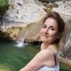 Ольга, 56, г.Люберцы