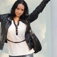 Ефросинья, 36 лет, Стрелец, Москва