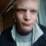 саша 29 Одесса