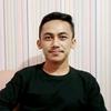 adhi, 33, г.Джакарта