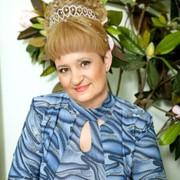 Валентина 60 Котельники