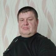 Сергей 43 Куйбышев (Новосибирская обл.)