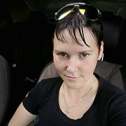 Екатерина 34 года (Дева) Белокуриха