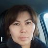 Айгуль, 42, г.Караганда