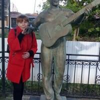 Нина, 44 года, Дева, Киров