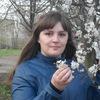 Надежда, 35, г.Донецк
