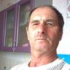 VALENTIN, 63, г.Липецк